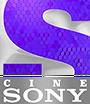 Cinesony-logo-it