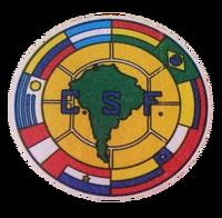 Conmebol old logo.png
