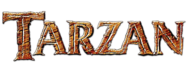 Tarzan (1999 film)