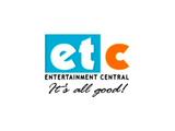 ETC Logo ID 2005