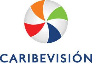 El-fundador-de-caribevision-participada-por-telecinco-se-enroca-para-no-declarar-la-quiebra.jpg