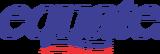 Equate logo 2.png