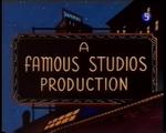 Famous Studios 1947
