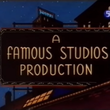 Famous Studios 1947.png