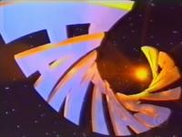 Fantástico (1995) v2