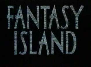 Fantasy Island (1998)