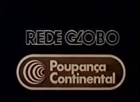 Fim de Ano Globo 1979 1980