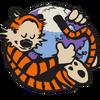 Firefox Nightly logo 2017 (2)
