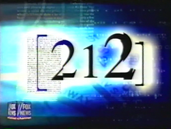 Fnc212.png