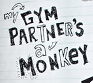 GymPartnerPrototype.png