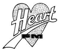 Heart first logo.png