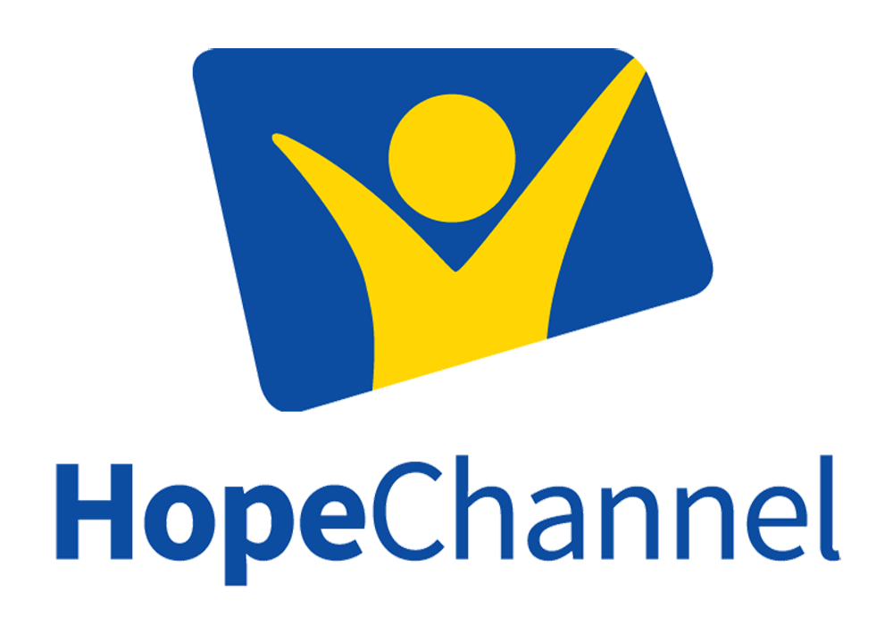 Hope Channel (Indonesia)