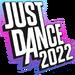 JD2022logo