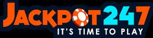 Jackpot 247 logo 2012.png