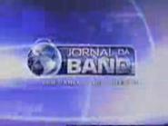 Jornal da Band (2005)