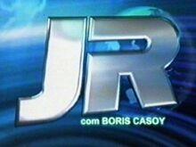 Jornal da Record com Boris Casoy 2004 vinheta.jpg