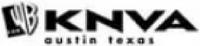 KNVA WB54 logo