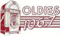 KQLD Port Sulphur 1990.png