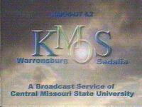 Kmos04012006