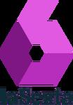 LaSexta Logo 8M