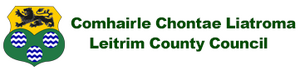 Leitrim County Council.png