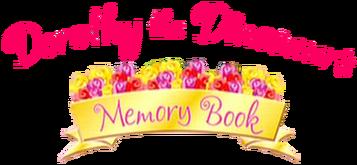 MemoryBook.png