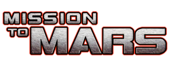 Mission-to-mars-movie-logo.png