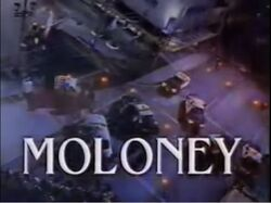 Moloney.jpg