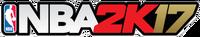 NBA2K17 Gold