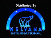 Nelvana International 2001.png