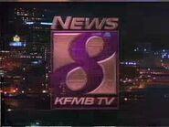 News8 90s