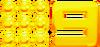 Nine (2015, yellow)