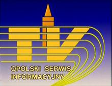 OSI 2.png
