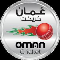 OmanCricket.png