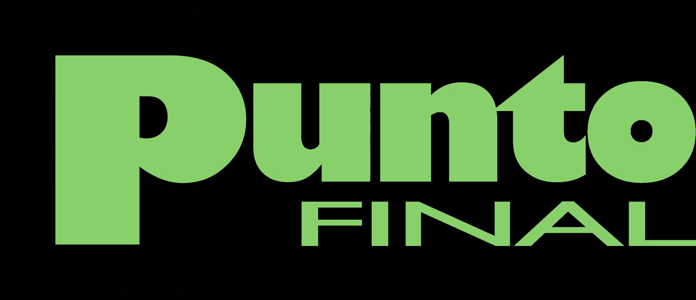 Punto Final (Peru)