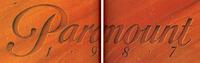 Paramount 1987