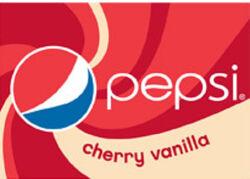 Pepsi Cherry Vanilla 2010.jpg