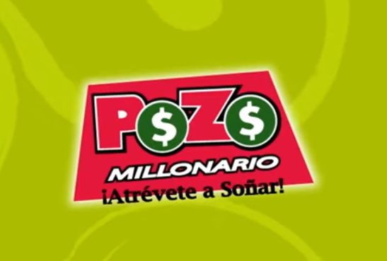 Pozo Millonario