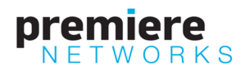 Premiere Networks.png