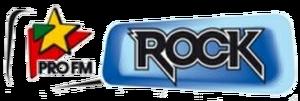 Pro FM Rock.png