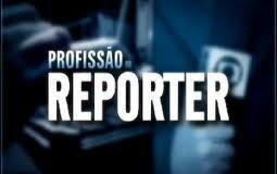 Profissão Reporter 2007.jpg