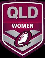 QRL Women Logo.png