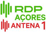 RDP Açores Antena 1
