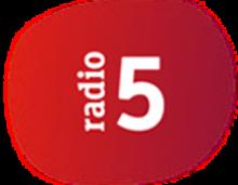 RNE5bug2016.png