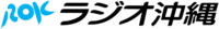 ROK logo 1995.png