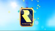 Rare Ltd Banjo Kazooie 16x9