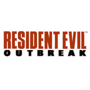 Resident evil outbreak logo.jpg