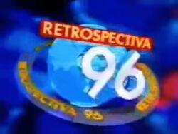 Retro 96 sbt.jpg