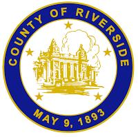 Riverside countylogo.png