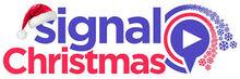 SIGNAL CHRISTMAS (2016).jpg